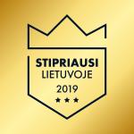 SL-2019-150x150