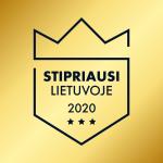 SL-2020-150x150